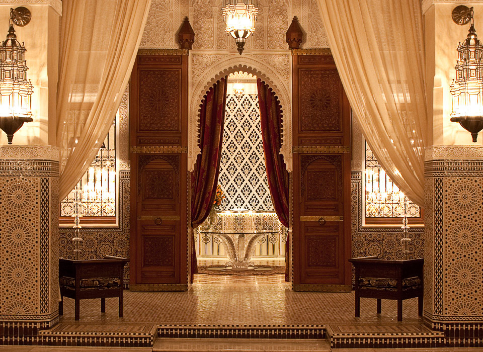 The-Royal-Mansour-Marrakech