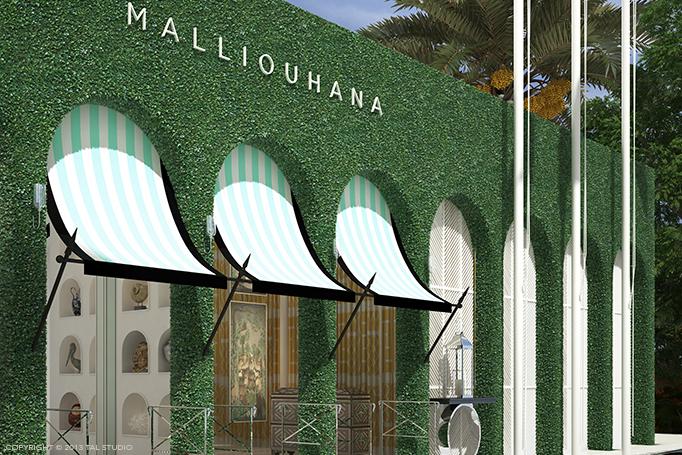 Malliouhana (1)